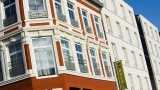 b-b-hotel-dunkerque-centre-39
