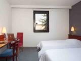 hotel-beffroi01-83