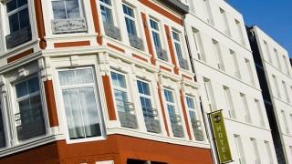 b-b-hotel-dunkerque-centre-39