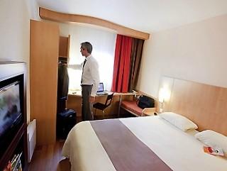 hotel-ibis-dk-16