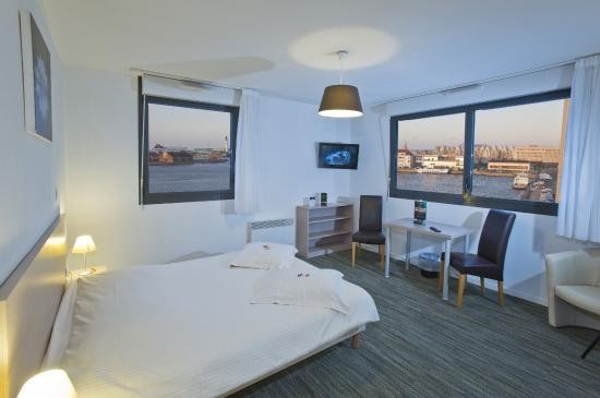 all-suites-appart-hotel-17