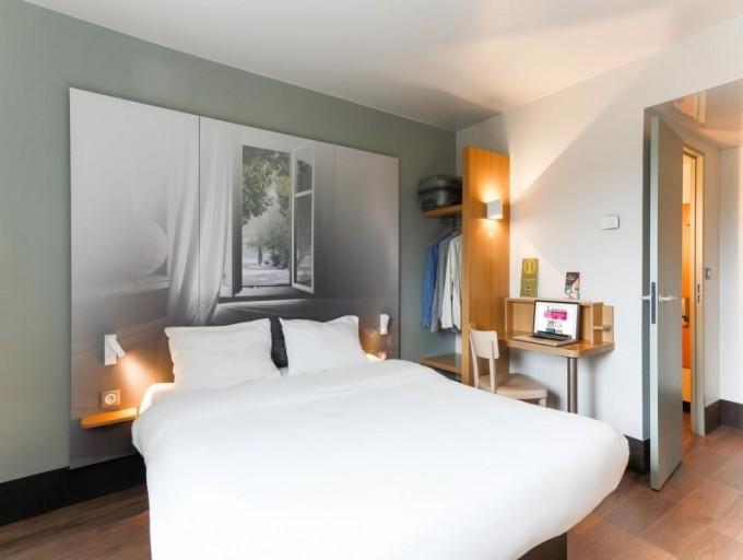 hotel-b-b-dunkerque-centre-gare-vignette-680x512-115