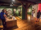 musee-interieur-02-260
