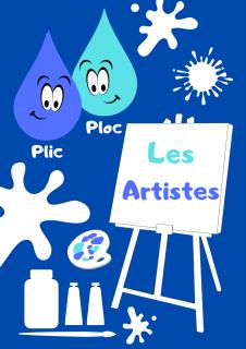 1-3-2-plic-et-ploc-les-artistes-1944