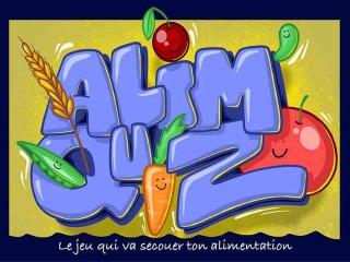 alim-quiz-1756