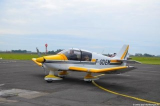 avion-147