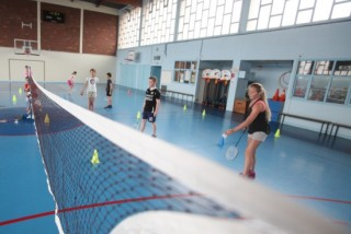 badminton-dunkerque-461
