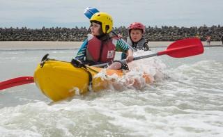 base-jean-binard-char-a-voile-stand-up-kayak-1592