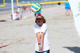 dgvlb-beach-volley-1457