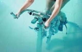dunkerque-natation-aquabike-1465