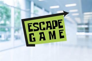 escape-game-1928