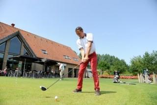 golf-blue-green-golf1-1466