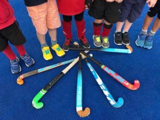 hcdm-hockey-sur-gazon-1472
