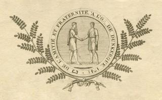 logo-franc-maconnerie-1741-moy-def-1461x908-1947