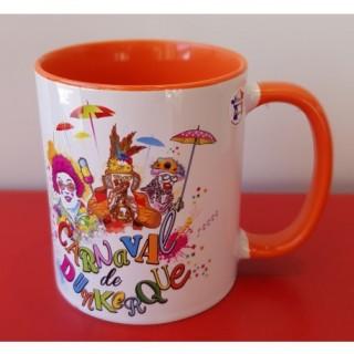 mug-carna-244