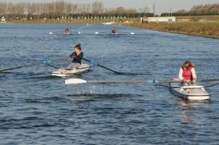 paarc-aviron-kayak-paddle-1572