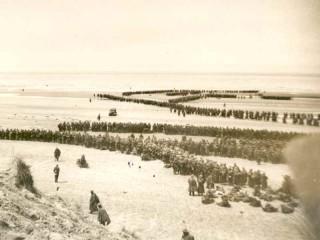 plage-255