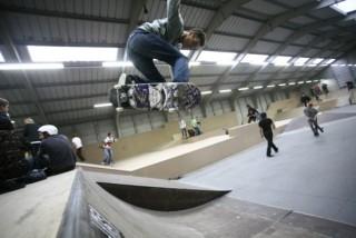 skate-park-skate-board-1530