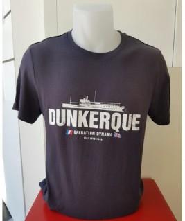 t-shirt-dynamo-233