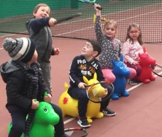 tcbd-baby-tennis3-1699