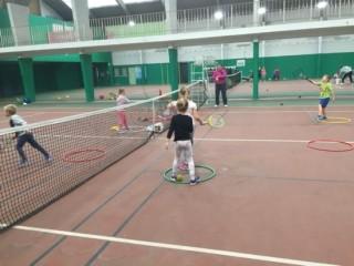 tcbd-mini-tennis-1453
