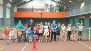 tcbd-tennis2-1455