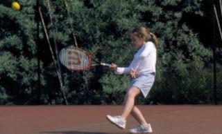 tennis-tsbd-464