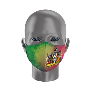 thumbnail-masque-carnaval2016-simu-1606