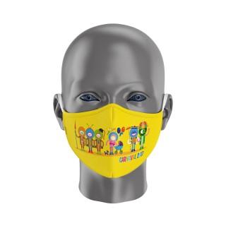 thumbnail-masque-carnaval2017-simu-1607