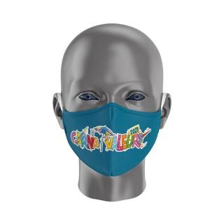 thumbnail-masque-carnavaleurs-simu-1610