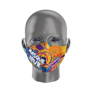 thumbnail-masque-masquelour-simu-1605