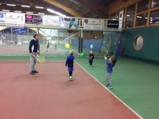 usd-tennis-baby-tennis-1538