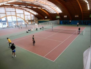 usd-tennis-tennis-perf-1540