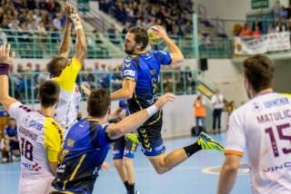 usdk-handball-1542