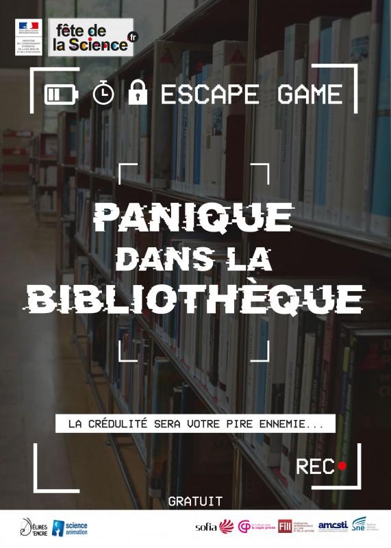 affiche-panique-dans-la-bibliothe-que-1927