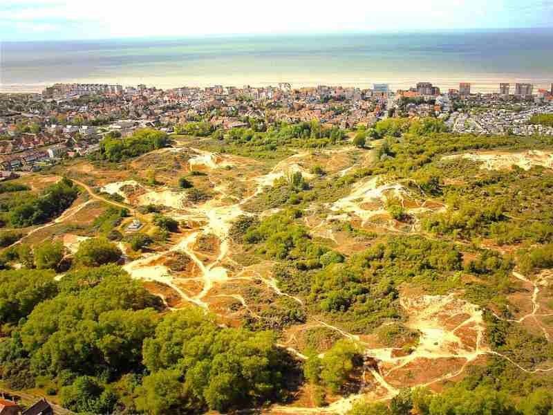bray-dunes-315