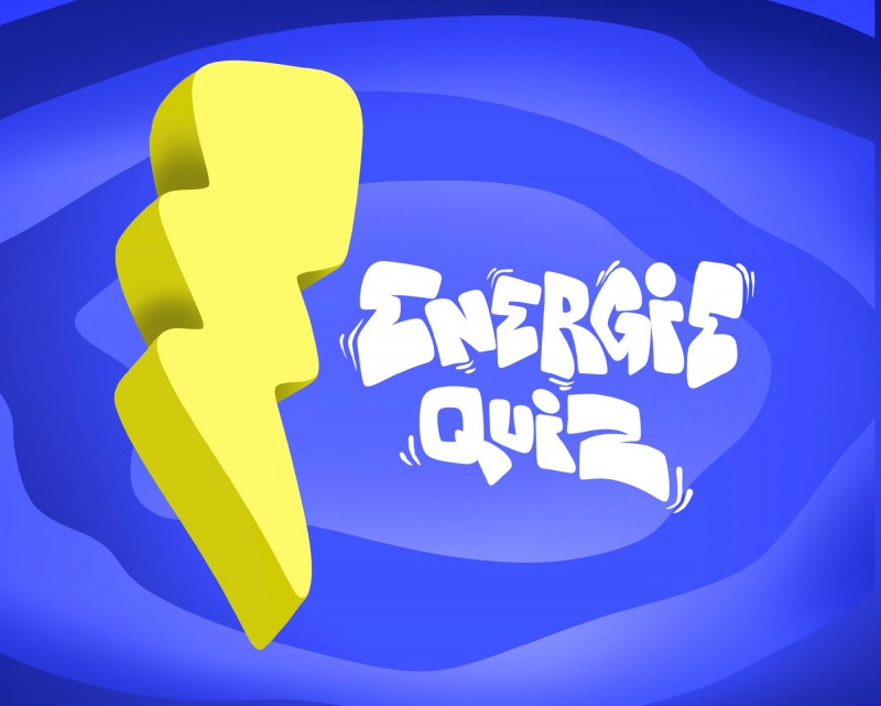energie-quiz-vign-1934