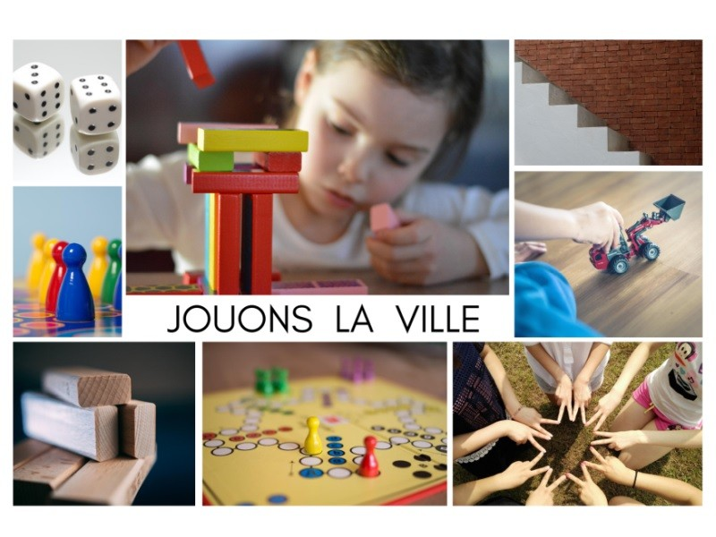 jouons-la-ville-1016