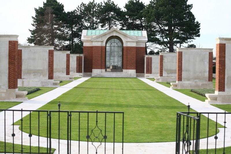 memorial-britannique-1813