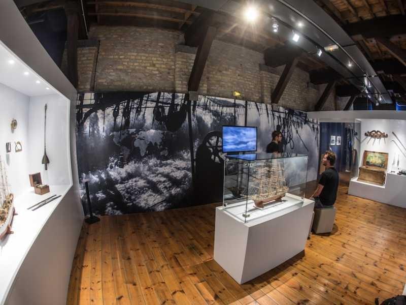 musee-interieur-258
