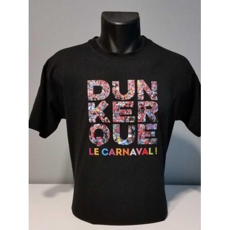 t-shirt-dunkerque-23