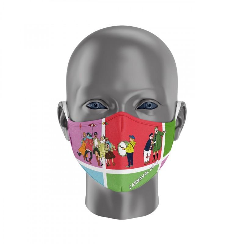 thumbnail-masque-carnaval2019-simu-1608