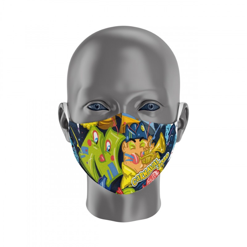 thumbnail-masque-carnaval2020-simu-1609